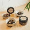 Espressobeans Group