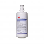 button to buy 3M Water Filter - HF15-MS