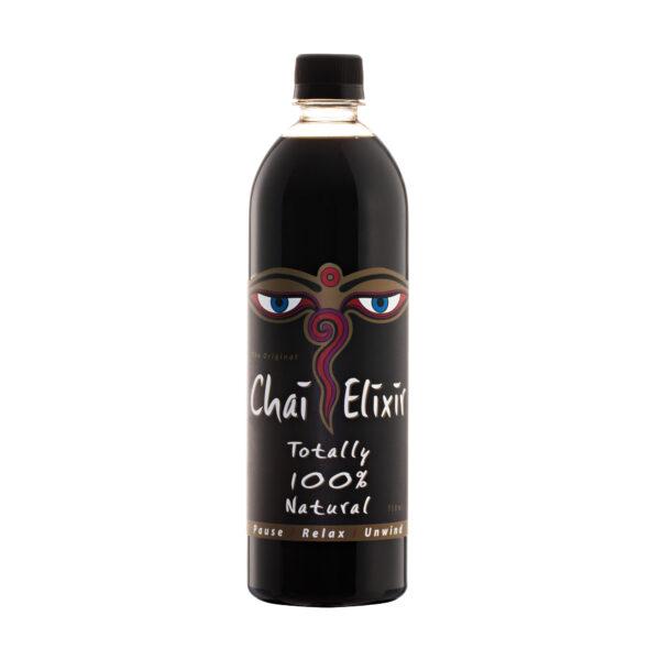button to buy Alchemy Original Chai Elixir