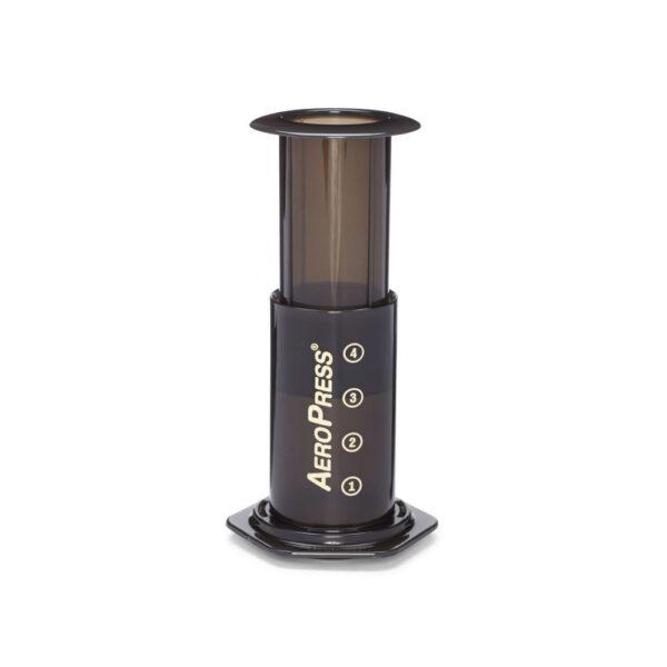 button to buy Aeropress Coffee Maker