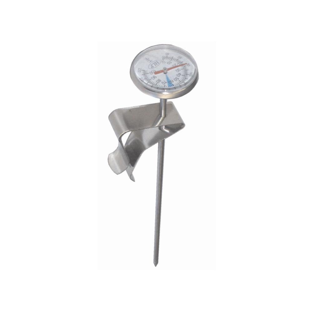 milk thermometer