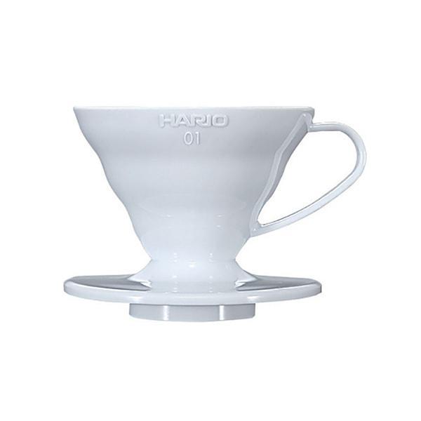 Hario-White-Plastic-V60-1-Cup-Dripper_600x600