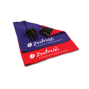 button to buy zentveld's aprons