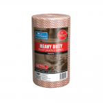 button to buy Heavy Duty Barista Wipes