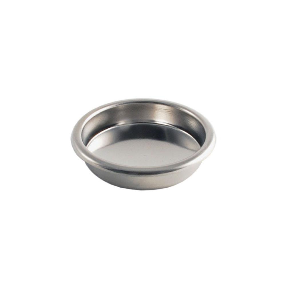 stainless steel blind filter