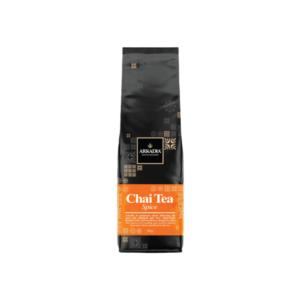 button to buy Chai Spice Powder