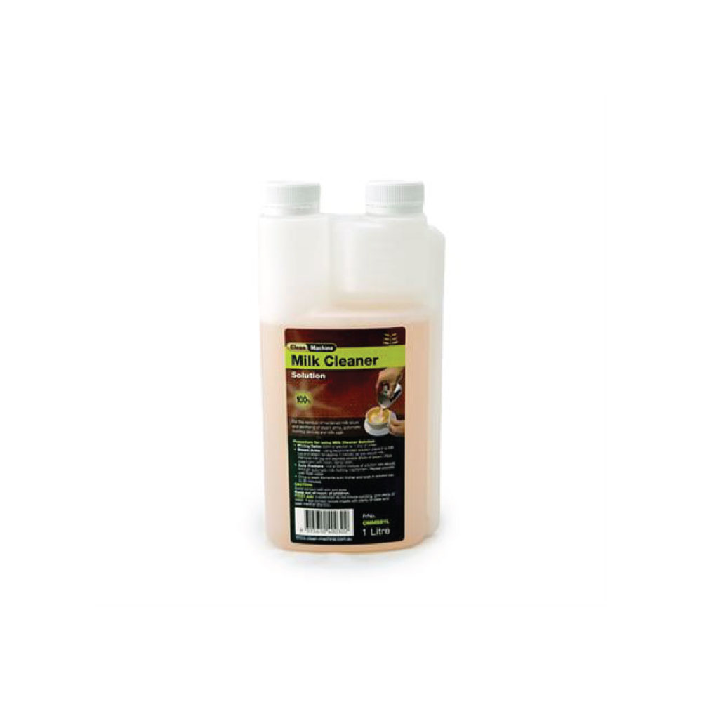 milk-jug-cleaner-1litre-web-version
