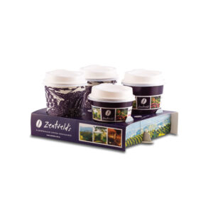 button to buy take away cup lids