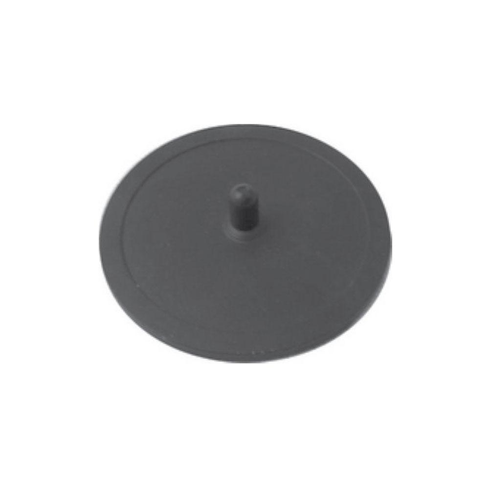 rubber blind filter