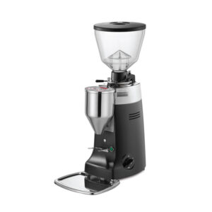 button to buy Mazzer Kony Electronic Coffee Grinder