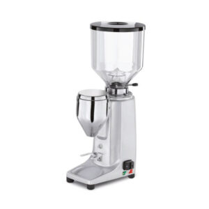 button to buy Quamar Q50 S Coffee Grinder