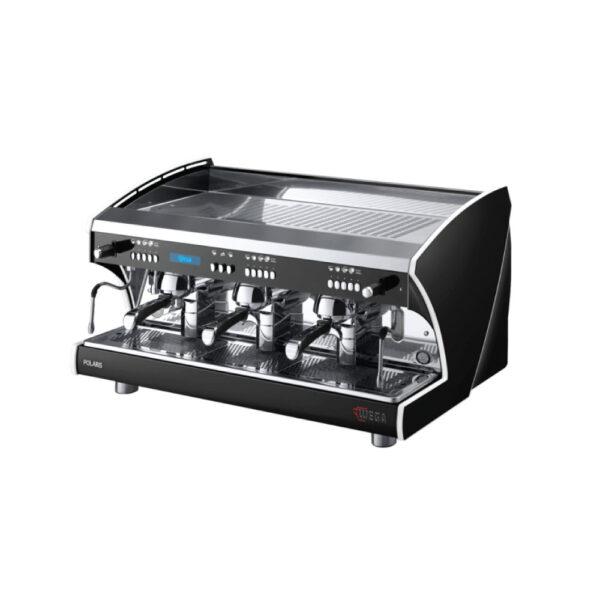 button to buy Wega Espresso Machines