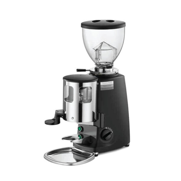 button to buy Mini Mazzer Manual Coffee Grinder