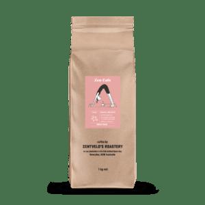 1kg- 500g Zencafe