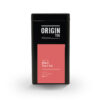 button to buy Origin Chai Pyramid Tea Tin
