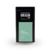 button to buy Origin Green Jasmine Pyramid Tea Tin