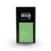 button to buy Origin Green Sencha Pyramid Tea Tin