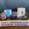 Lock Down Love - Work from home starter pack v2 2mb