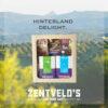 Hinterland Delight gift/ hamper v2