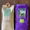 Oct special - Matilda + Zen Organic + O ring